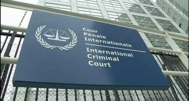 ANÁLISIS BBC Mundo / Venezuela: Qué Implica Realmente Que 6 Países Hayan Pedido A La Corte Penal Internacional Que Investigue Al Gobierno De Maduro