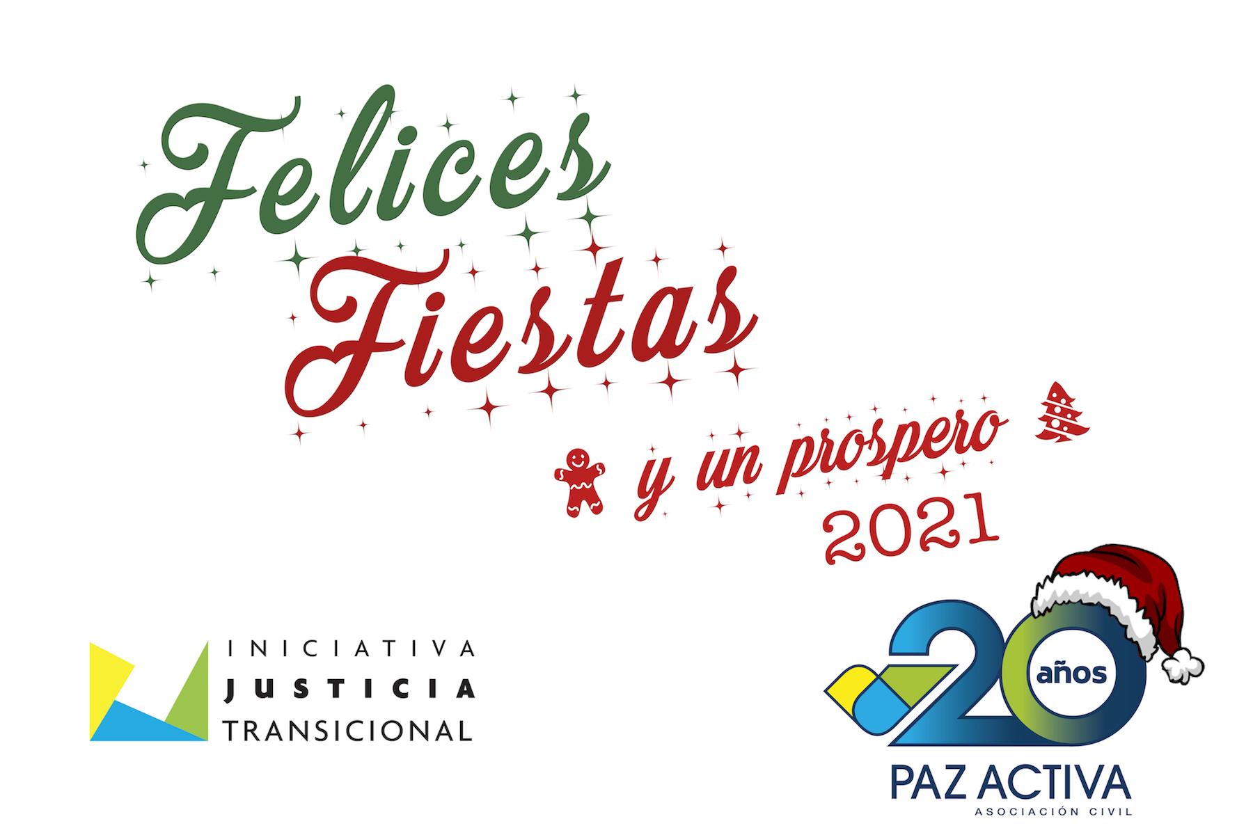 DESEOS Para VENEZUELA Para El 2021