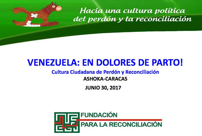 Dolores Parto
